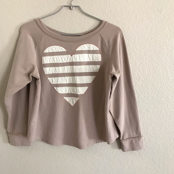 69075f15d07 Synergy Organic Clothing Sweaters